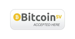 bitcoinsv-accepted-here